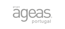 madhouse cliente ageas portugal